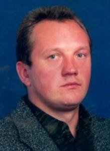 Касперович Андрей Дмитриевич