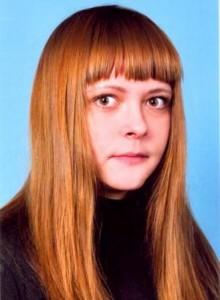 Шумченко Надежда Николаевна