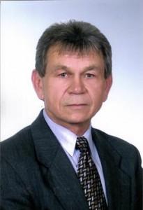 Кузьмич Р.Г.
