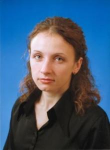 Мирончик С.В.