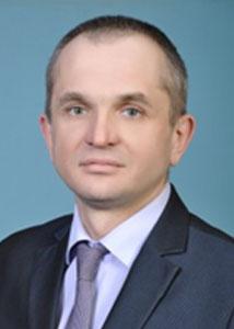 Васькин Валерий Николаевич