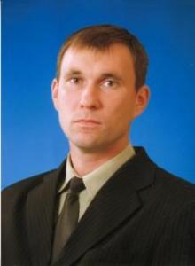 Яцына В.В.